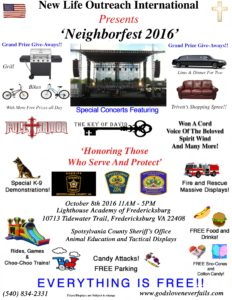 neighborfest-flyer-2016-updated