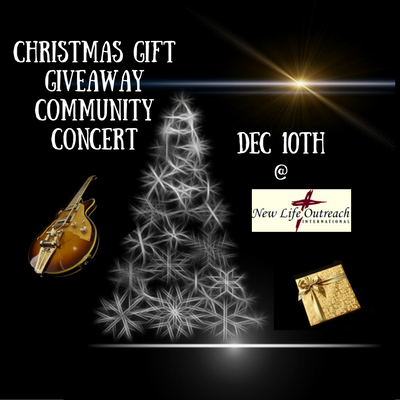 christmas-gift-giveaway-community-concert-1